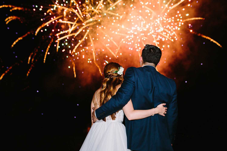 20180902-allenderwedding (470 of 603).jpg