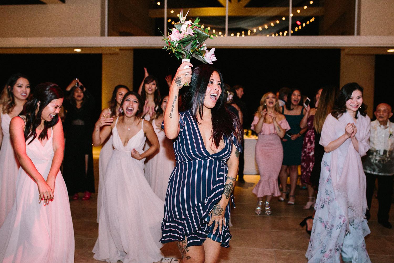 20180902-allenderwedding (509 of 603).jpg