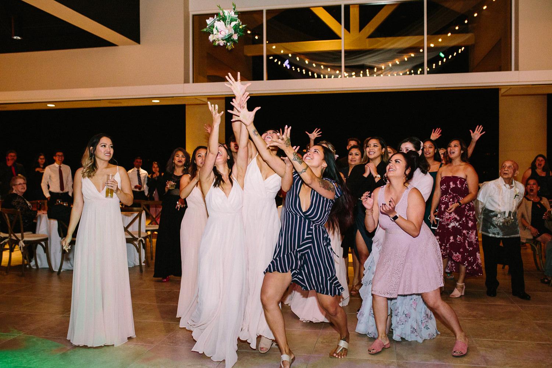 20180902-allenderwedding (507 of 603).jpg