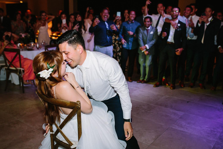 20180902-allenderwedding (513 of 603).jpg