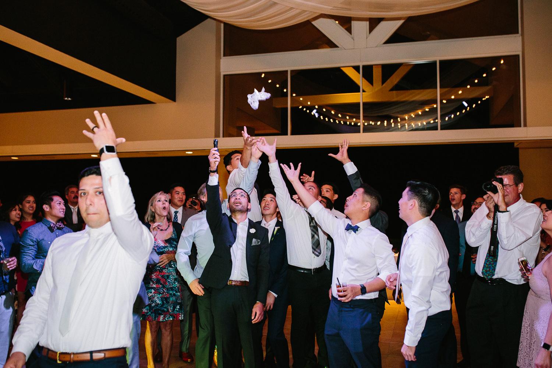 20180902-allenderwedding (521 of 603).jpg