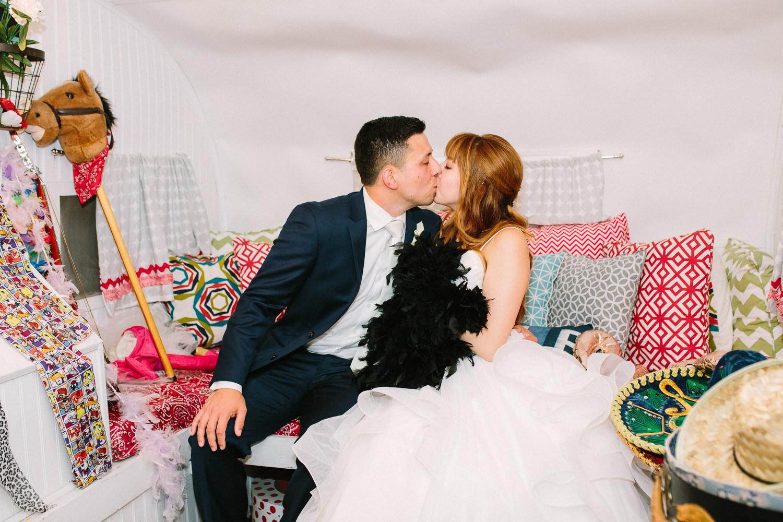 20180902-allenderwedding (530 of 603).jpg