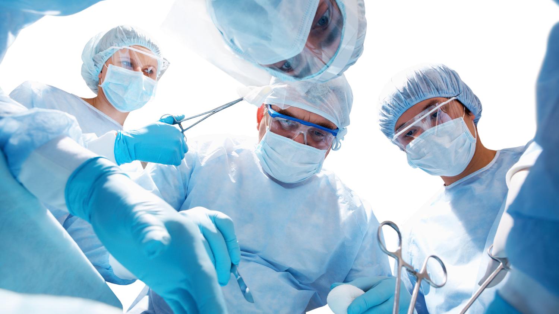 Riverwalk Surgical Services