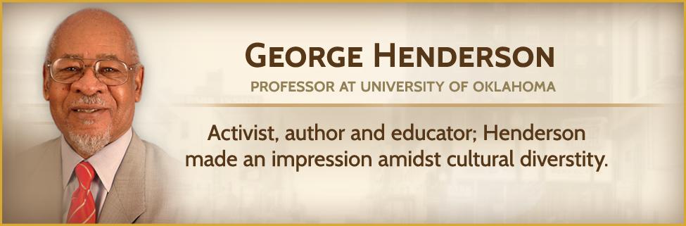 GeorgeHenderson.png