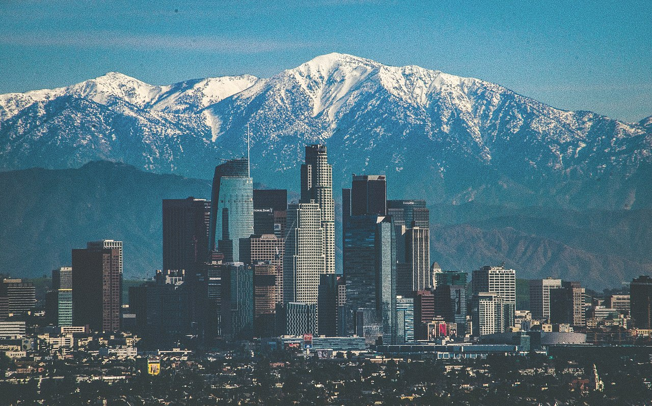 1280px-Los_Angeles,_Winter_2016.jpg