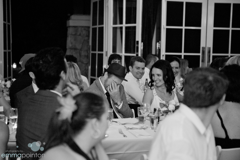 South West Wedding Photography