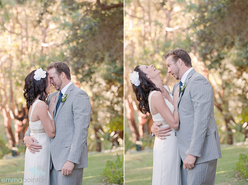 Down South Wedding Photography