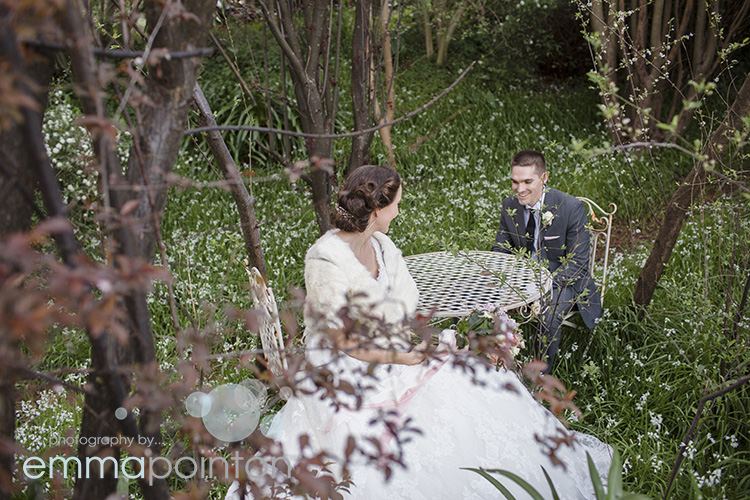 Brookside Vineyard Wedding072.jpg