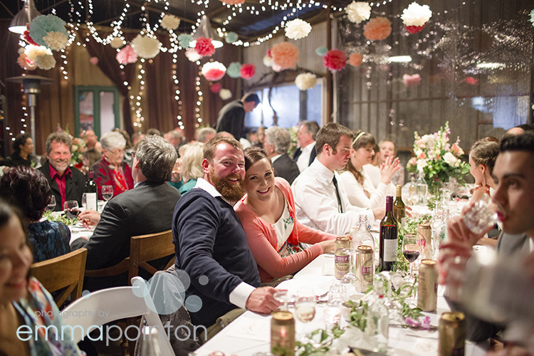 Brookside Vineyard Wedding100.jpg