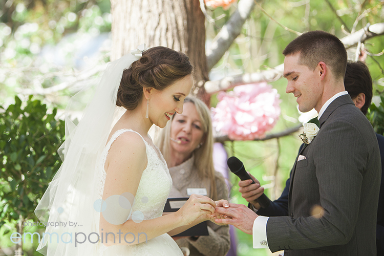 Brookside Vineyard Wedding038.jpg