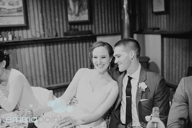 Brookside Vineyard Wedding099.jpg