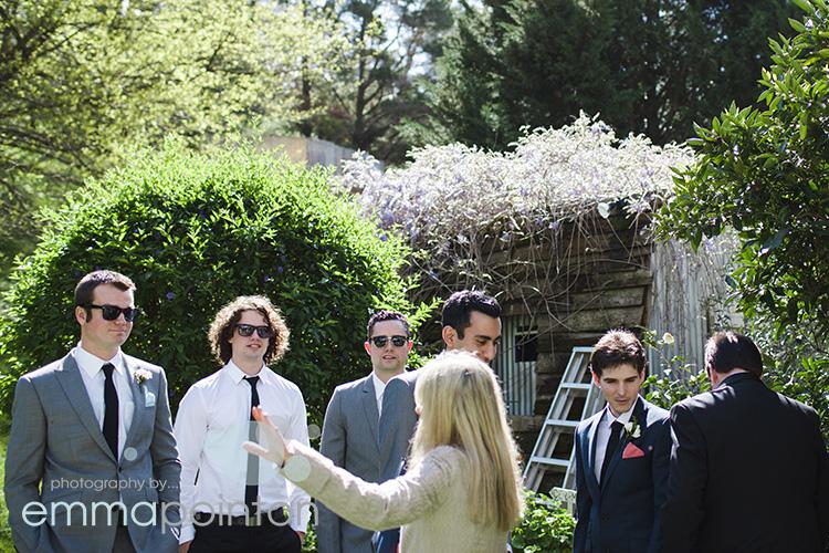 Brookside Vineyard Wedding021.jpg