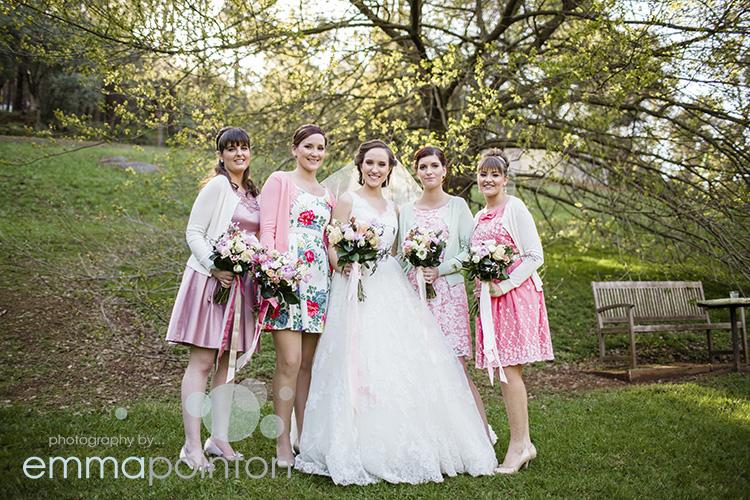 Brookside Vineyard Wedding058.jpg