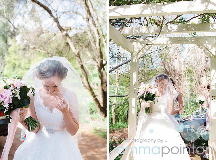 Brookside Vineyard Wedding026.jpg