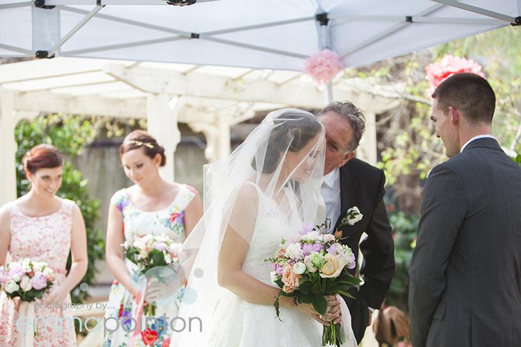 Brookside Vineyard Wedding033.jpg