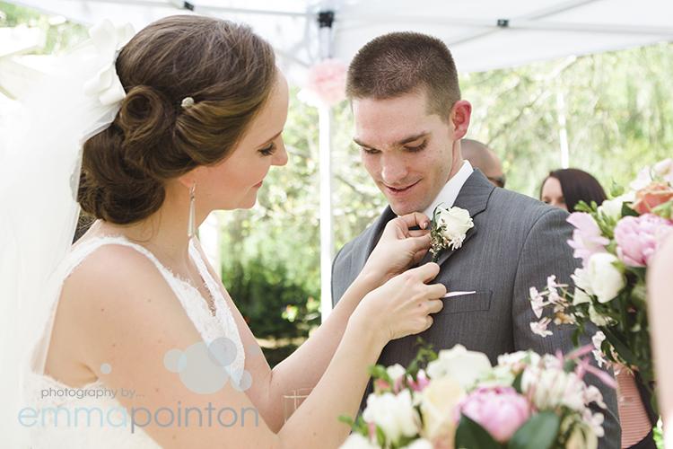 Brookside Vineyard Wedding050.jpg
