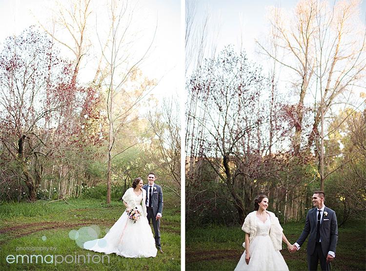Brookside Vineyard Wedding078.jpg