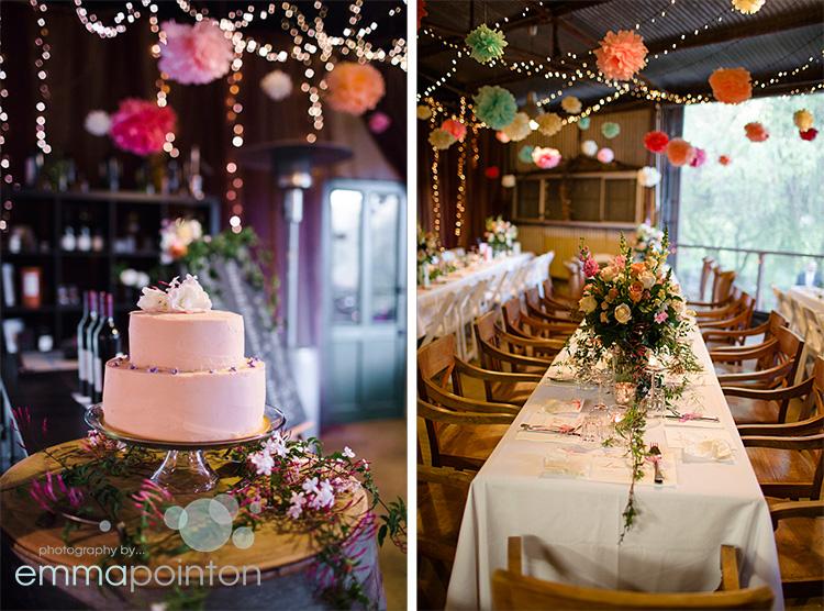Brookside Vineyard Wedding086.jpg