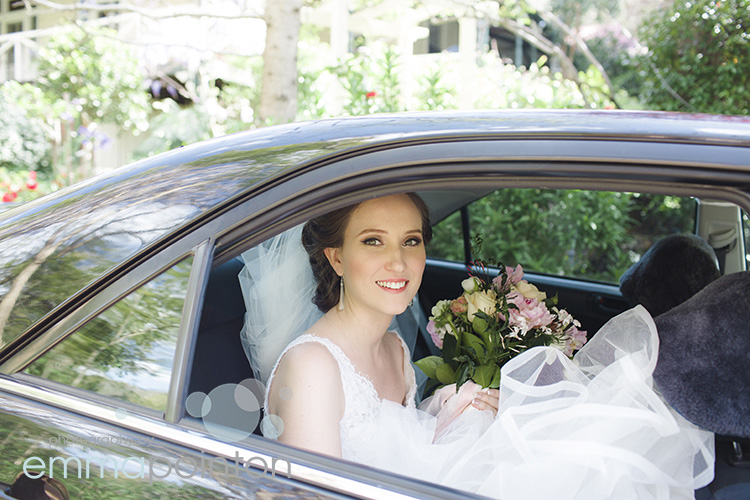 Brookside Vineyard Wedding022.jpg