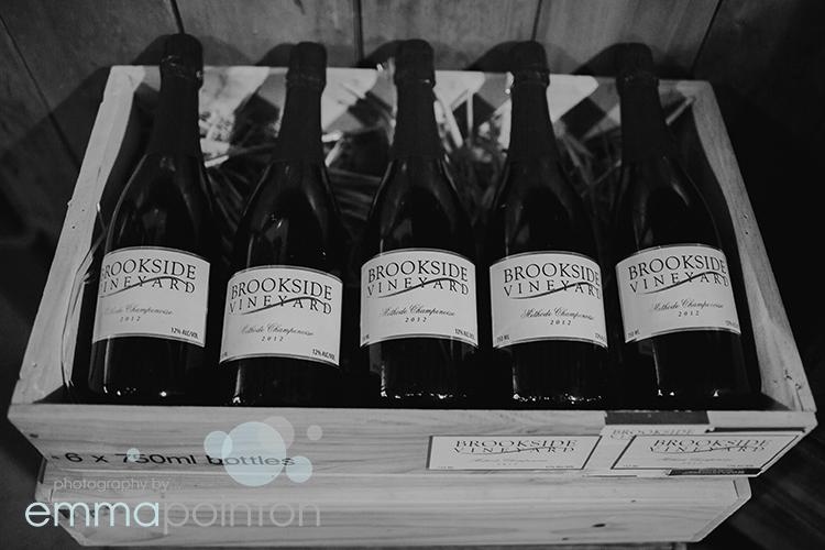 Brookside Vineyard Wedding084.jpg