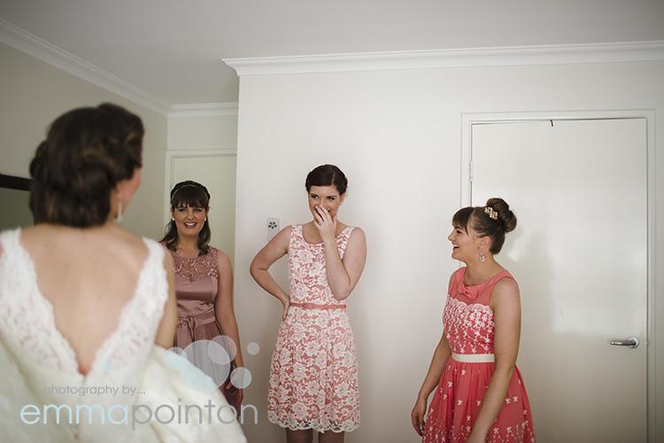 Brookside Vineyard Wedding012.jpg