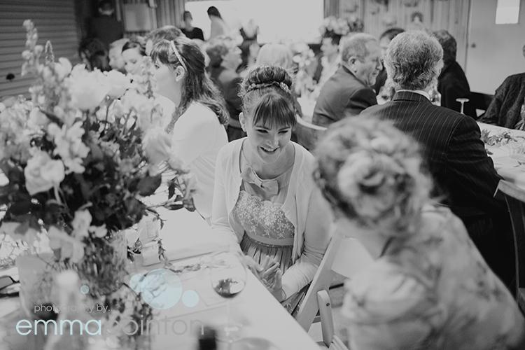 Brookside Vineyard Wedding098.jpg