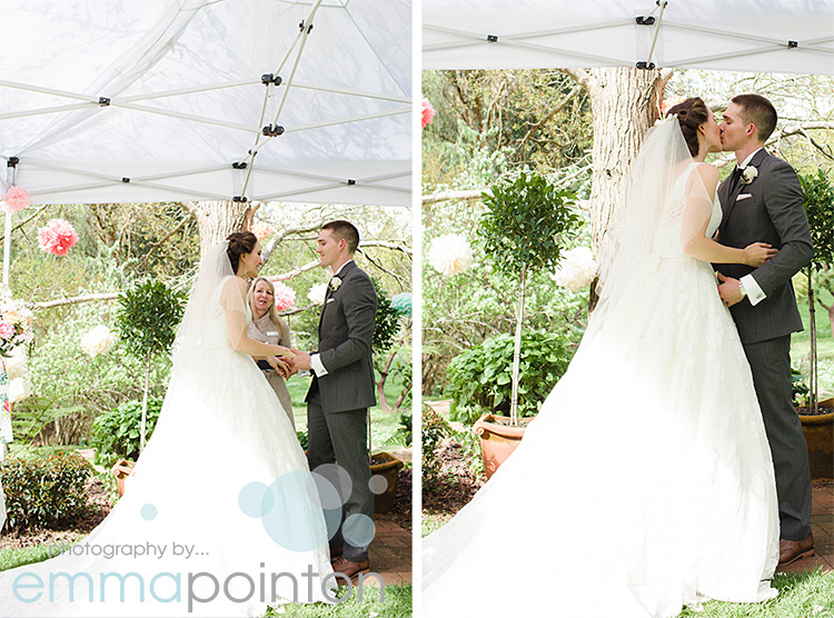 Brookside Vineyard Wedding039.jpg