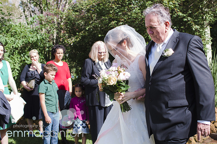 Brookside Vineyard Wedding029.jpg