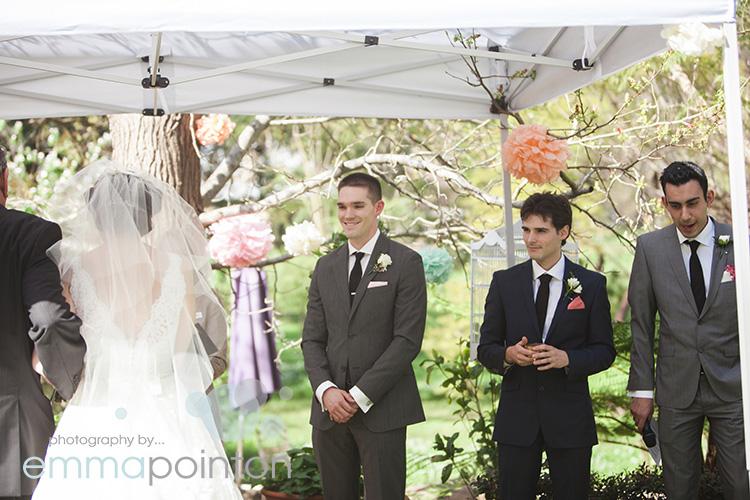 Brookside Vineyard Wedding030.jpg