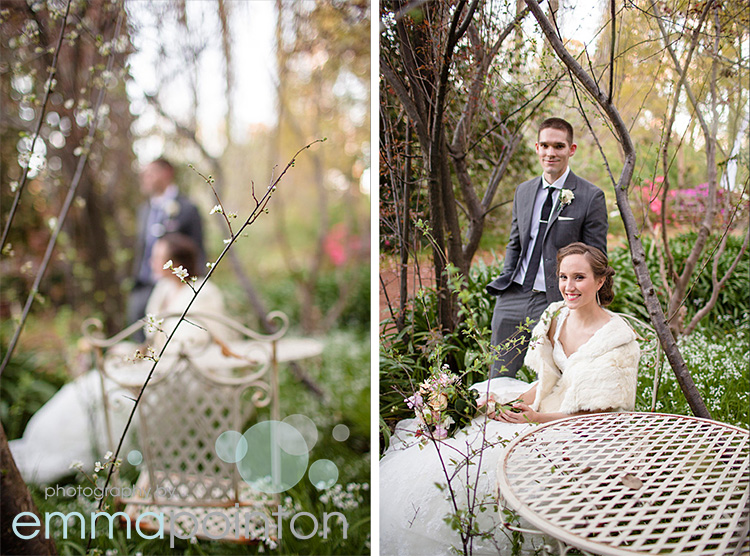 Brookside Vineyard Wedding073.jpg