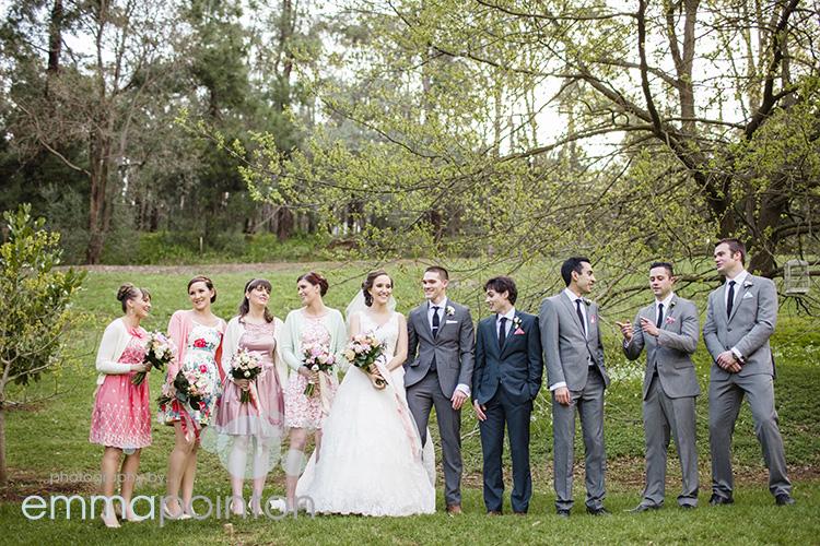 Brookside Vineyard Wedding061.jpg