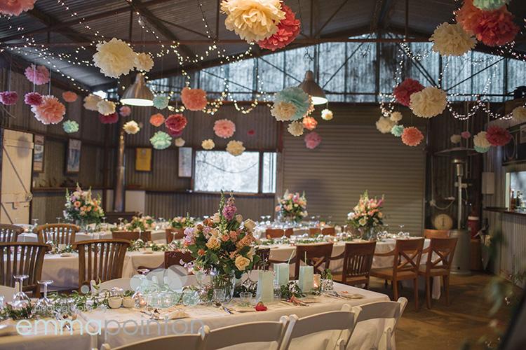 Brookside Vineyard Wedding085.jpg
