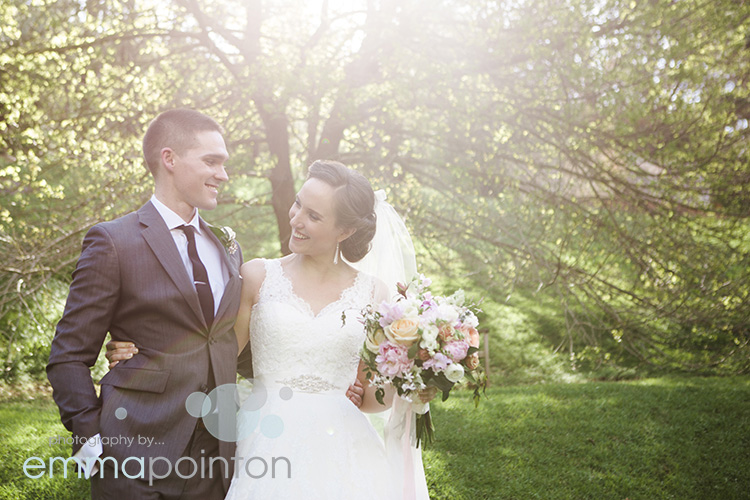 Brookside Vineyard Wedding051.jpg