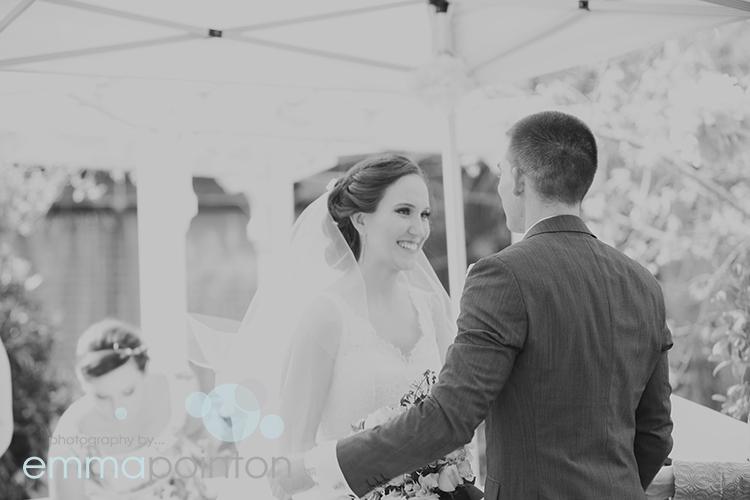 Brookside Vineyard Wedding034.jpg