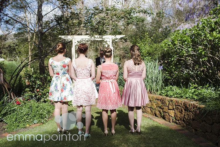 Brookside Vineyard Wedding025.jpg