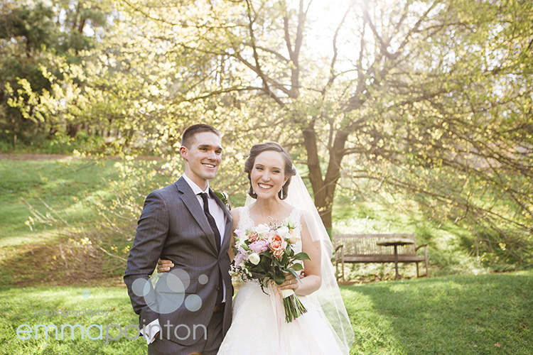 Brookside Vineyard Wedding053.jpg