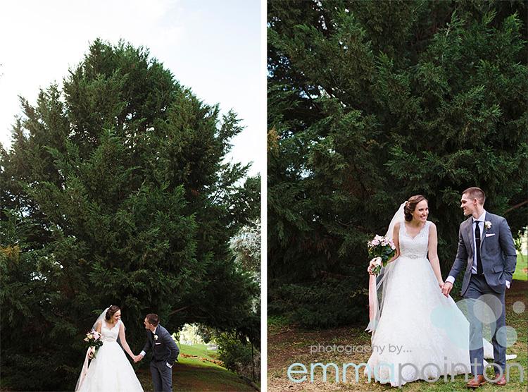 Brookside Vineyard Wedding066.jpg
