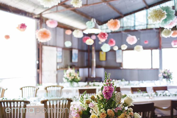 Brookside Vineyard Wedding006.jpg