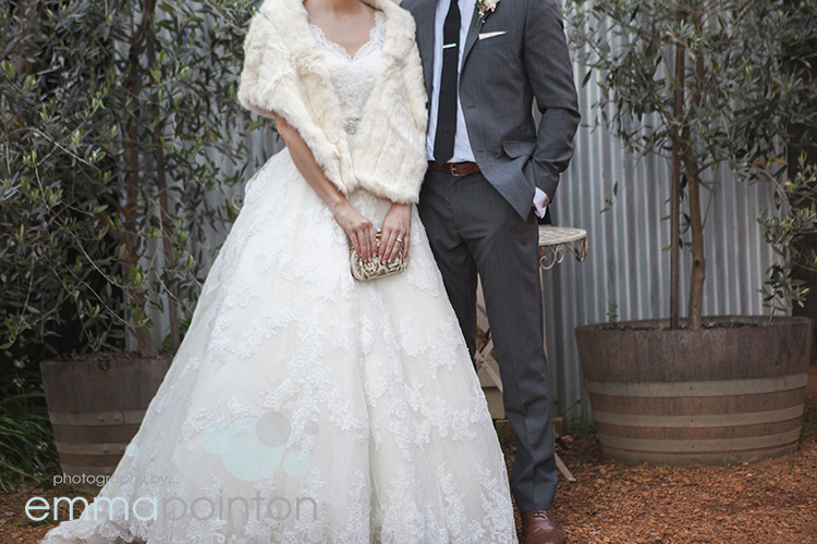 Brookside Vineyard Wedding083.jpg