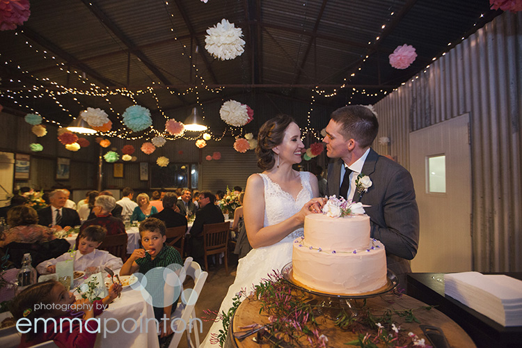 Brookside Vineyard Wedding104.jpg