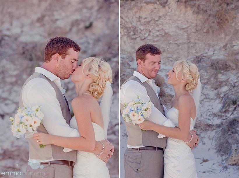Rottnest Wedding Photography