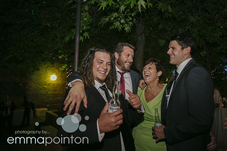 Fremantle Outdoors Wedding113.JPG