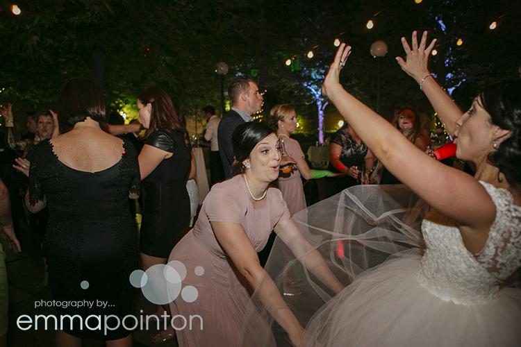 Fremantle Outdoors Wedding109.JPG