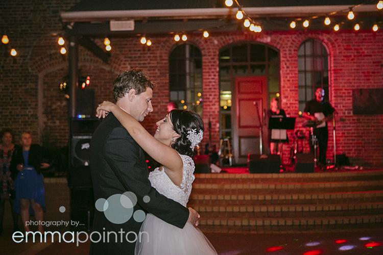 Fremantle Outdoors Wedding103.JPG