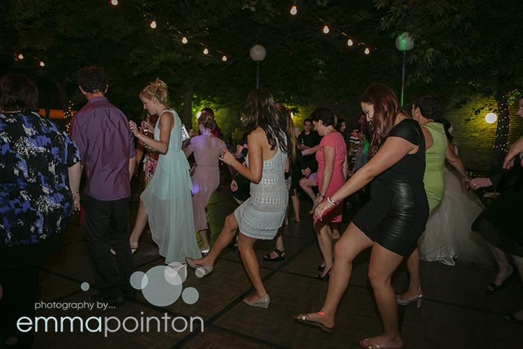 Fremantle Outdoors Wedding115.JPG