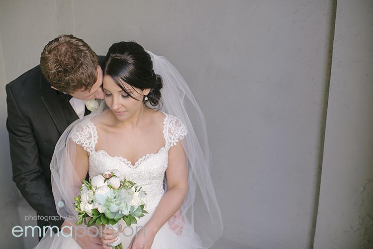 Kings Park wedding photos