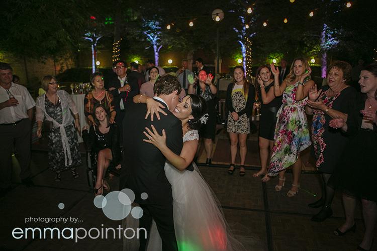 Fremantle Outdoors Wedding114.JPG