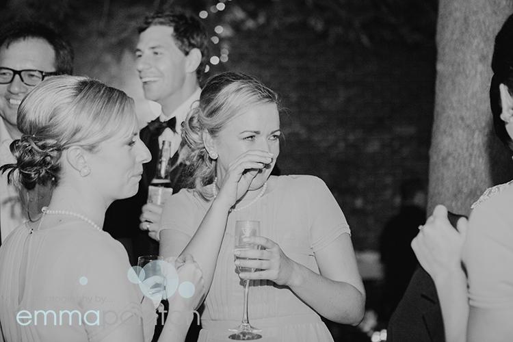 Fremantle Outdoors Wedding096.JPG