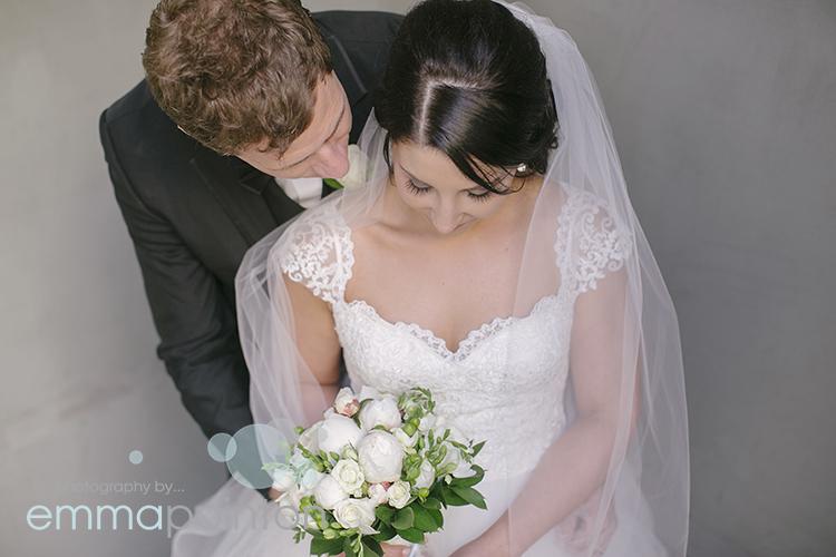 fremantle wedding photography