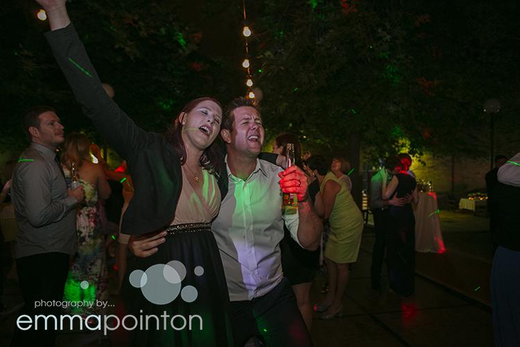 Fremantle Outdoors Wedding111.JPG
